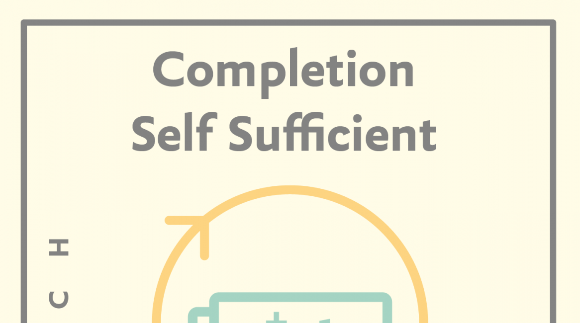 self_sufficient