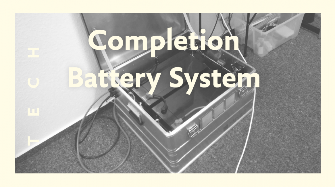 battery_system